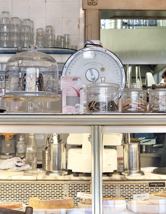 TOP 5 : kaffee trinken und kuchen essen in köln METZGEREI SCHMITZ