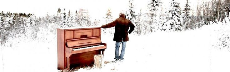 Jon Harald Gjesdal | Piano Musician / Composer / Coach / Therapist / Talkshow