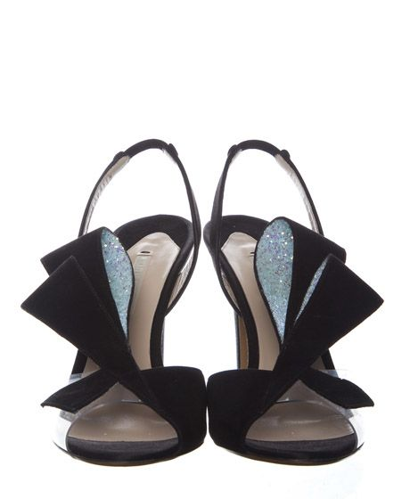 Can't resist beautiful shoessssssssss