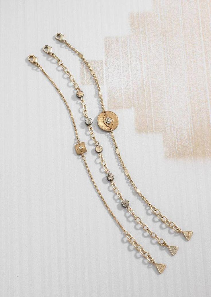 544 best Silpada Jewelry Box images on Pinterest Silpada jewelry