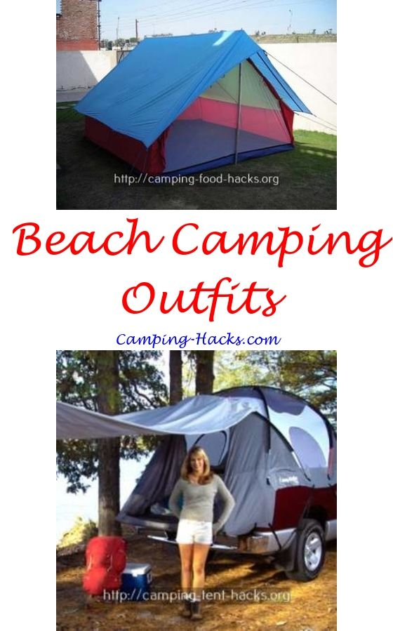 1329 Best Camping Equipment Cooking Images On Pinterest
