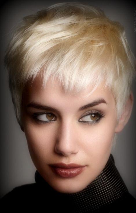 estilos de cortes de pelo (15)