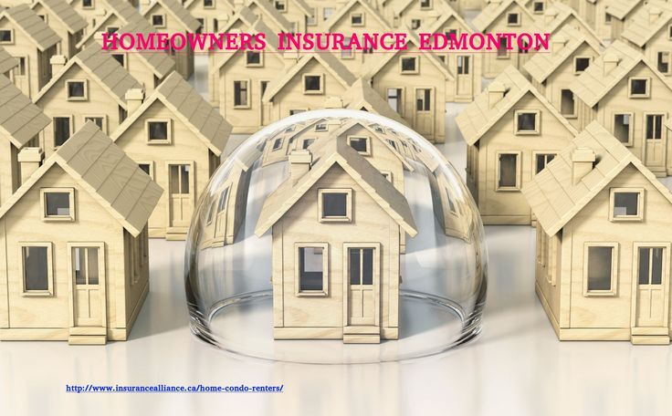 Benefits Of Insurance For Your Home in Edmonton When you purchase a new house for your family in Edmonton, then its security is very important. Home Insurance in Edmonton secures our home when there is any damage to our homes like due to natural disasters, flood, earthquake and many more. As a result of this, there is financial loss occurs.