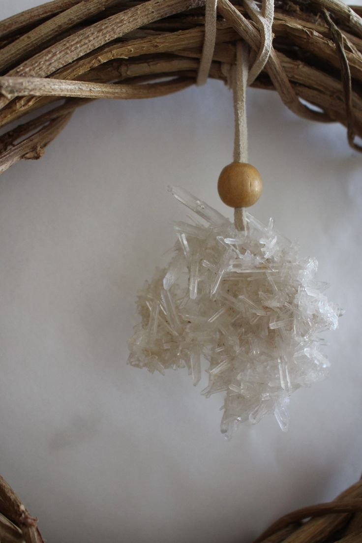 http://thewovendream.com/blogs/news/tagged/the-woven-dream-crystal-guide The…