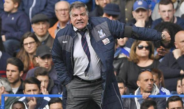 Sam Allardyce: This is what I think about shocking 'champions' Chelsea - https://newsexplored.co.uk/sam-allardyce-this-is-what-i-think-about-shocking-champions-chelsea/