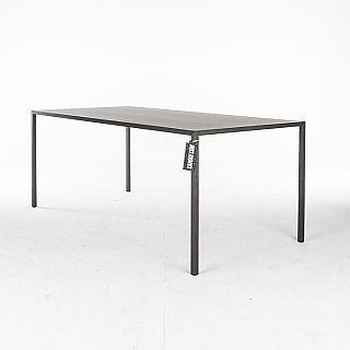 Arco_Bertjan_Pot_Slim_tafel_zwart_gebeitst_190x90x75cm_Canoof_outlet_1.jpg