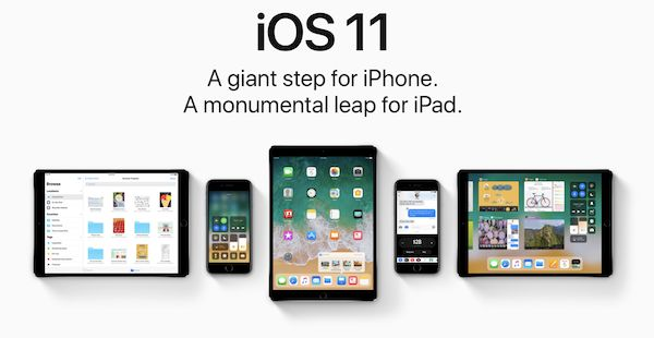 How To Install iOS 11 Beta 10 OTA Update Without Developer