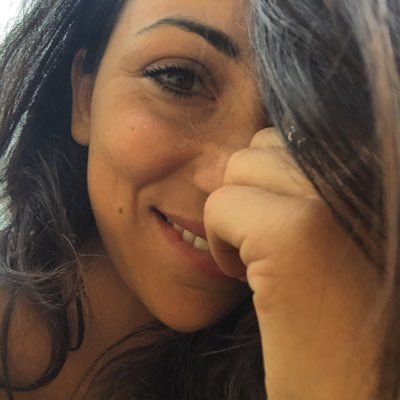 "Valentina Olleia on Twitter: ""https://t.co/vKrQyaMOo2 via youtube ❤️"""