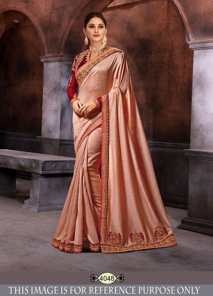 ddf264a6197 INDIAN ETHNIC LEHENGA DESIGNER PARTY WEAR WEDDING NEW SAREE SARI  fashion   clothing  shoes  accessories  worldtraditionalclothing  indiapakistan (ebay  link)