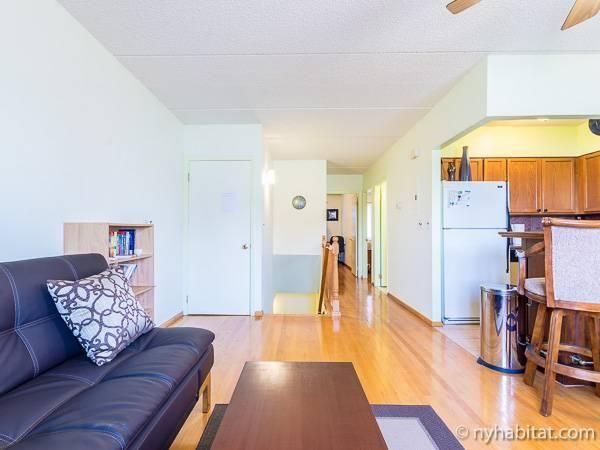 21a38255a118a32b373900e2e2277dd6 - Low Income Apartments For Rent In Miami Gardens