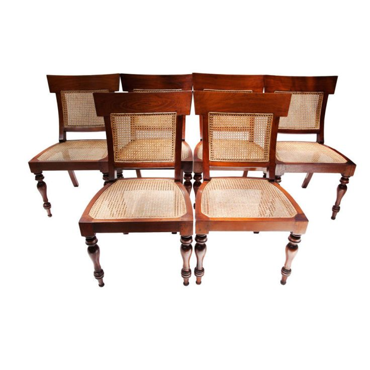 Mahogany British Colonial Side Chairs 74 Best Colonial Style Furniture  Images On Pinterest Homes