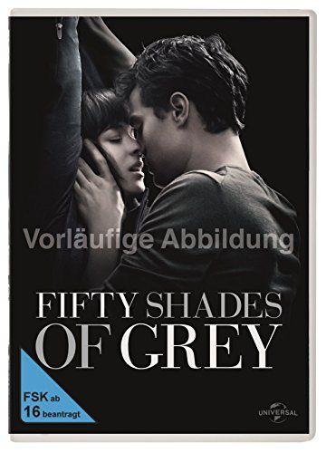 Fifty Shades of Grey - Geheimes Verlangen Universal Pictures Germany GmbH http://www.amazon.de/dp/B00SUOJJD2/ref=cm_sw_r_pi_dp_ovE0ub1TACZXQ