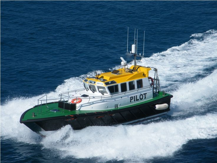 We are here for you..!  Marine Pilotage Service by Tel Marine