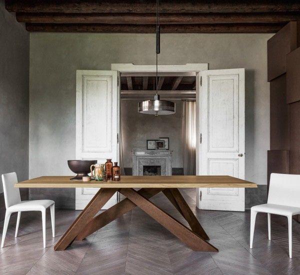 Big Table - Tavolo