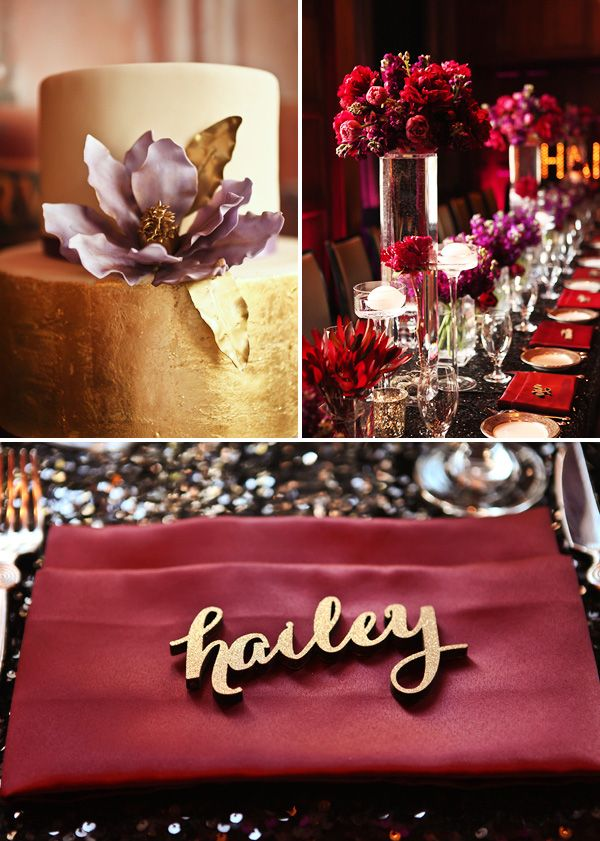 1357 Best Wedding Tablescape Images On Pinterest Harvest
