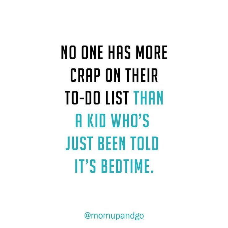 Hilarious Quotes Of A Sarcastic Mom Of A Toddler Sarcasticmom Funnyquotes Funny Toddler Quotes Funny Mom Quotes Cleaning Quotes Funny