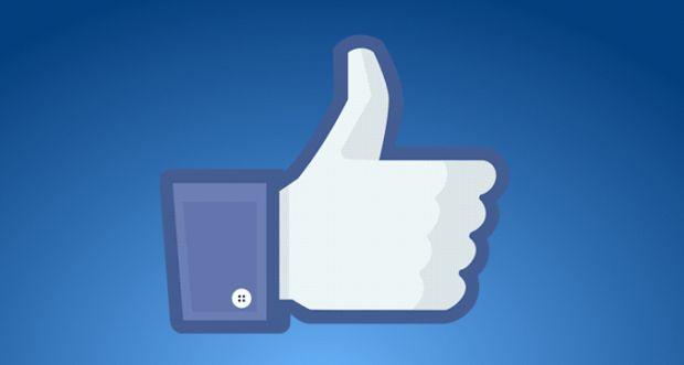 """Il numero dei """"mi piace"""" su Facebook diminuirà. Ma niente panico...  #Facebook #socialnetwork #socialmediamarketing #socialmedia #web"""