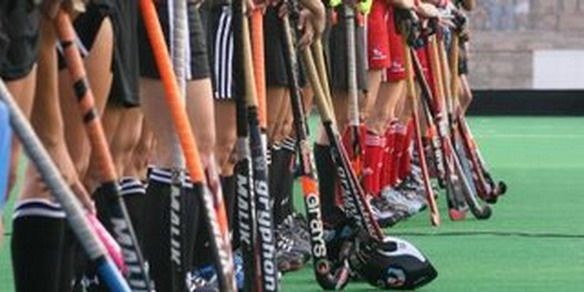 hockey sobre cesped - Buscar con Google