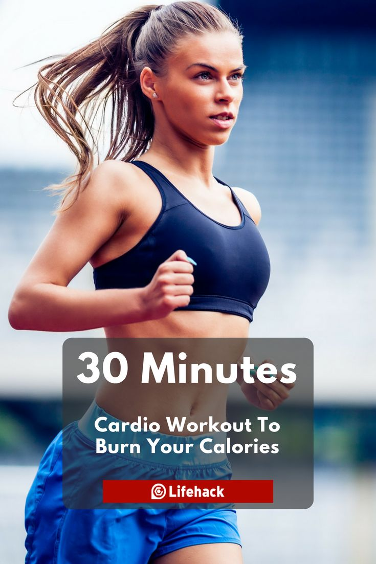 #cardio #workout #burn #calories #at #home #exercise #video #healthy #lose #weight