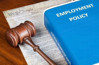 Industrial relations and employment law lawyers in Perth.