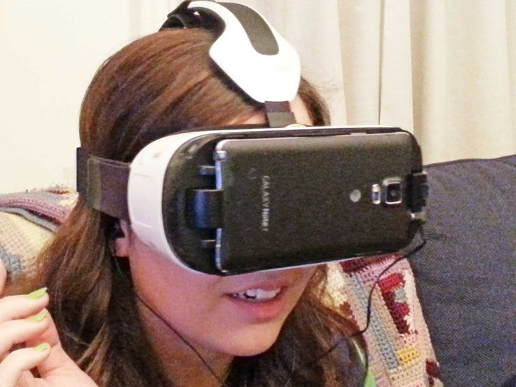 Virtual reality to revolutionise real estate as smart goggles arrive in Australia