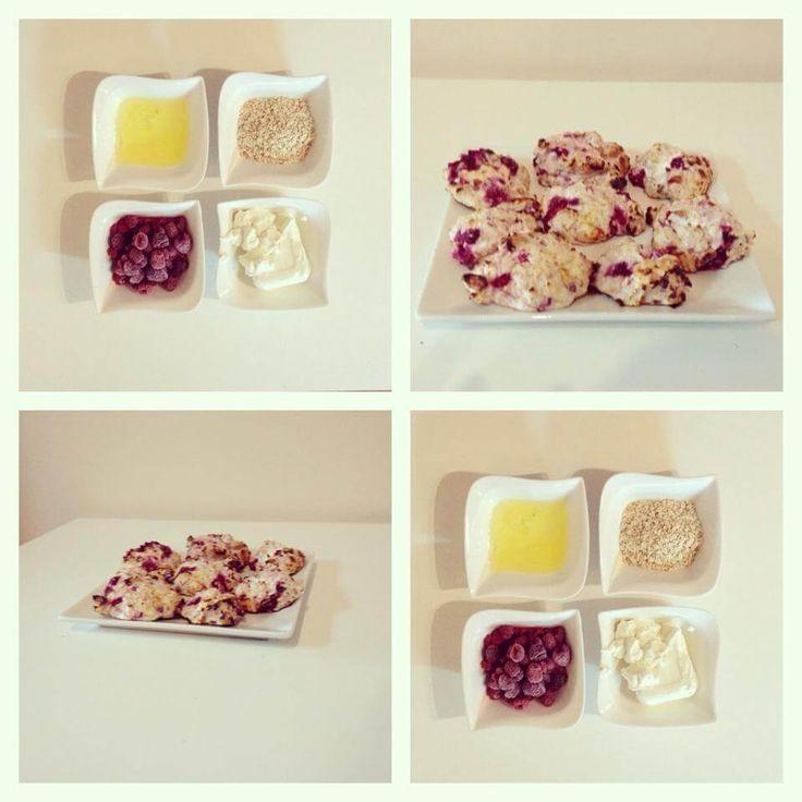 Tvarohová chuťovka - Fitness Recepty