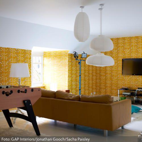 60 best Ideen rund ums Haus images on Pinterest Recycling - küche 70er stil