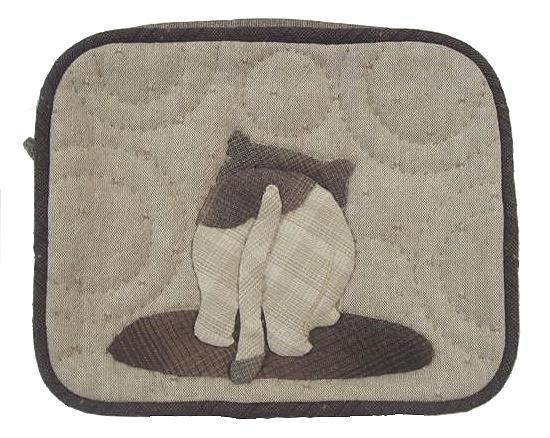 【代購】貝田明美材料包_貝田明美的小錢包(小袋物)材料包 P系列_貝田明美的材料包_名師特區_麻雀屋手藝工坊 | 小蜜蜂手藝世界 | 就是拼布精品