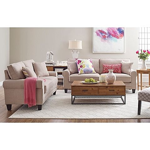 412 best apartment images on pinterest sleeper sofas a well and affordable mattress