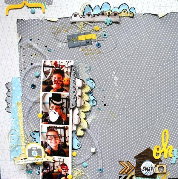 Mumuche24-oh snap- en Color Conspiracy et Tampons Scraposphere