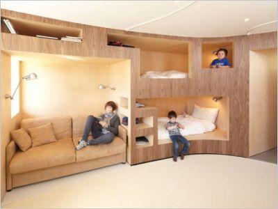 25 beste idee n over appartement indeling op pinterest studio appartementen sims en studio - Volwassen slaapkamer lay outs idee ...