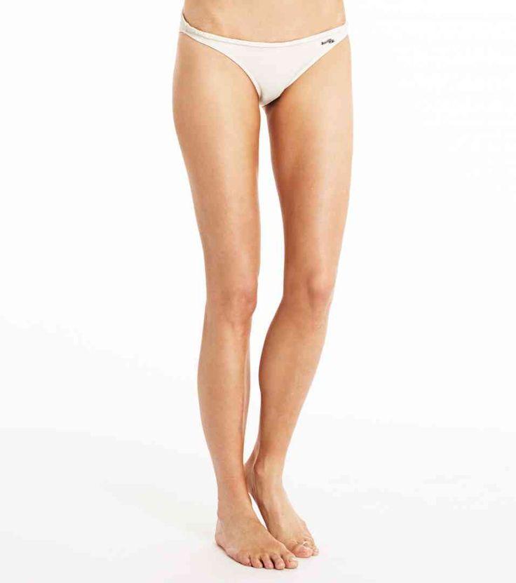 Odd Molly Swimwear SS15 - Goosebumps Bikini Bottom
