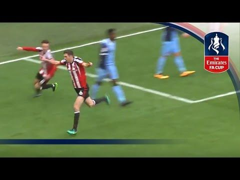 Sheffield United vs Leyton Orient - http://www.footballreplay.net/football/2016/11/06/sheffield-united-vs-leyton-orient/