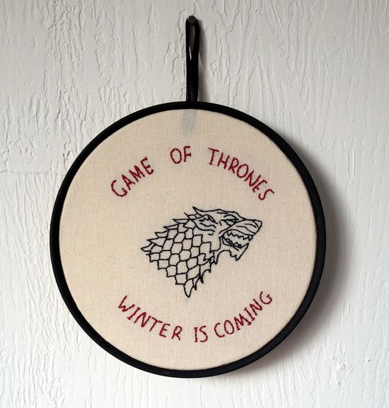 Game of Thrones R$ 40,00