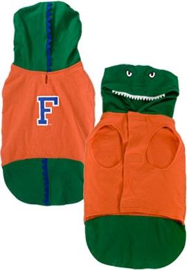florida gator pet stuff | ... & APPAREL : University of Florida Gator Pet Costume : UF Bookstore