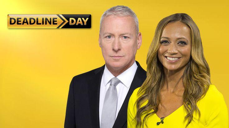 Cardiff City live transfer deadline day debate on Blakey's...: Cardiff City live transfer deadline day debate on… #Transferdeadlineday