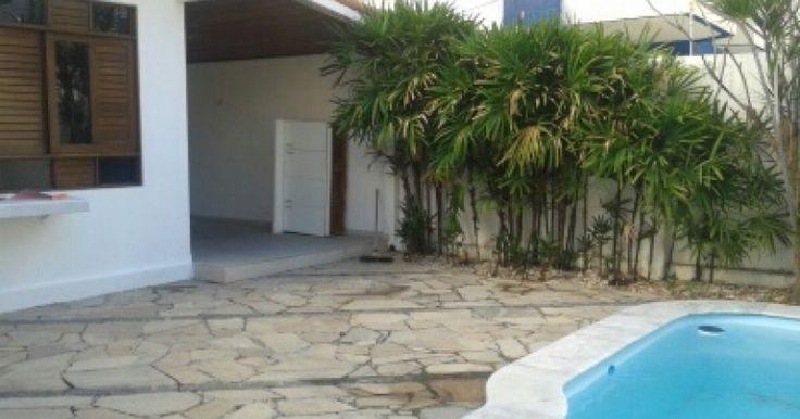 Norma Perez Imoveis - Casa para Venda em Maceió