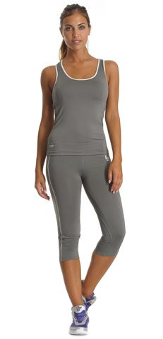 #FW2013, #WRUP_Sport #Shaping_Effect, #Comfort, #Corsair_Style, #Free_Tank_Top