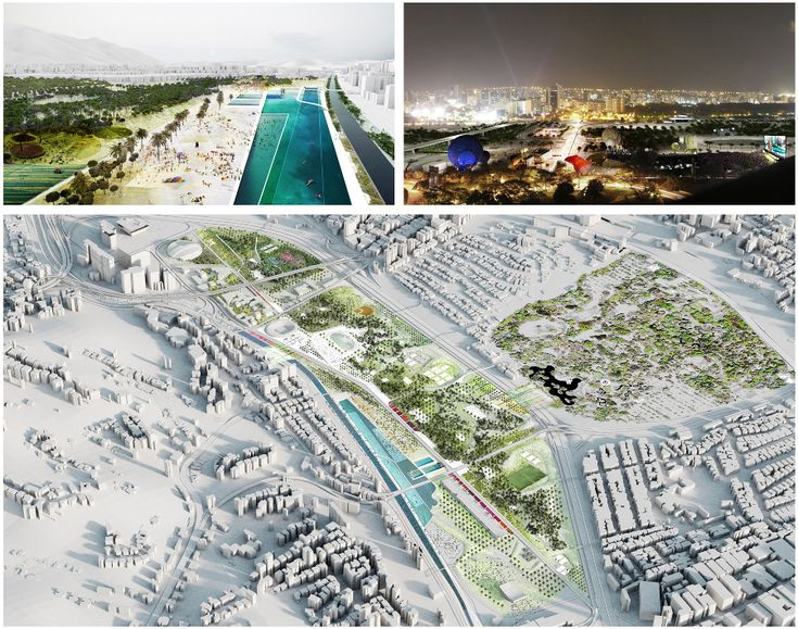 78+ Images About Master Plan On Pinterest | Master Plan Tianjin And Urban