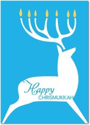 Hanukkah Cards: Today's Staff Picks | Tiny Prints Blog