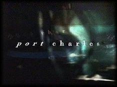 aired on ABC from June 2, 1997 to October 3, 2003. It is a spin-off of the serial General Hospital.  For more info on the show: http://en.wikipedia.org/wiki/Port_Charles  http://youtu.be/lK_G3plDG9E opening theme