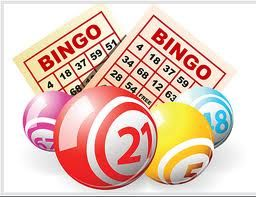 If you play bingo online, you can play anytime, switch game rooms anytime & you can play anywhere in the world.