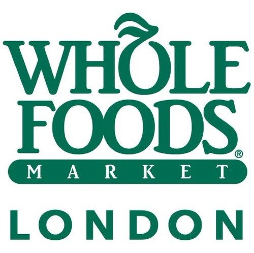 wholefoods uk - Google Search