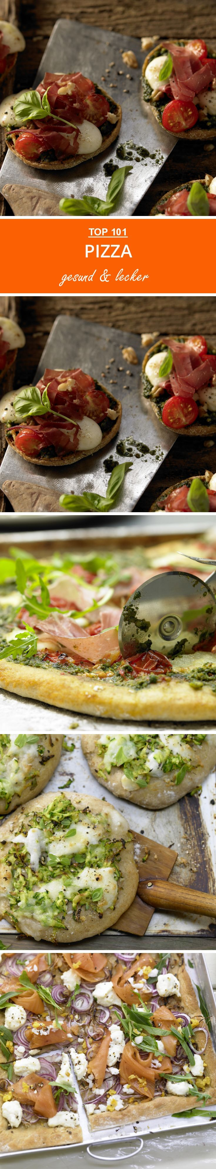 30 best Pizza, Foccacia images on Pinterest | Pizza pizza, Foods and ...
