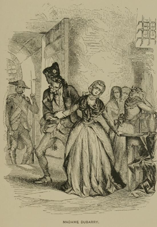 essay on marie antoinette and the french revolution Marie antoinette of france is a prominent tragic figure in french revolution for her death at the guillotine which was compelled by the revolutionaries.