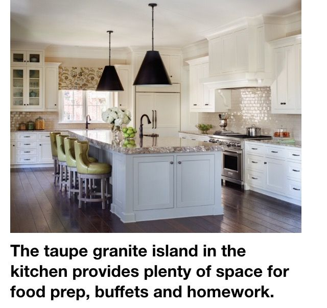 Best Wall Paint Color For Off White Kitchen Cabinets: 17 Best Ideas About Sherwin Williams Dover White On