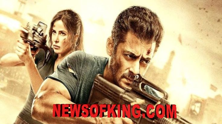 Yash Raj Films' tentpole winter blockbuster, Tiger Zinda Hai, opened to a mammoth 5700 screens worldwide today.  While Salman Khan, in an interview with HuffPost India, has said he doesn't care what critics have to say about his film, the reviews have already started pouring in.    A key change in the sequel is the change of director.