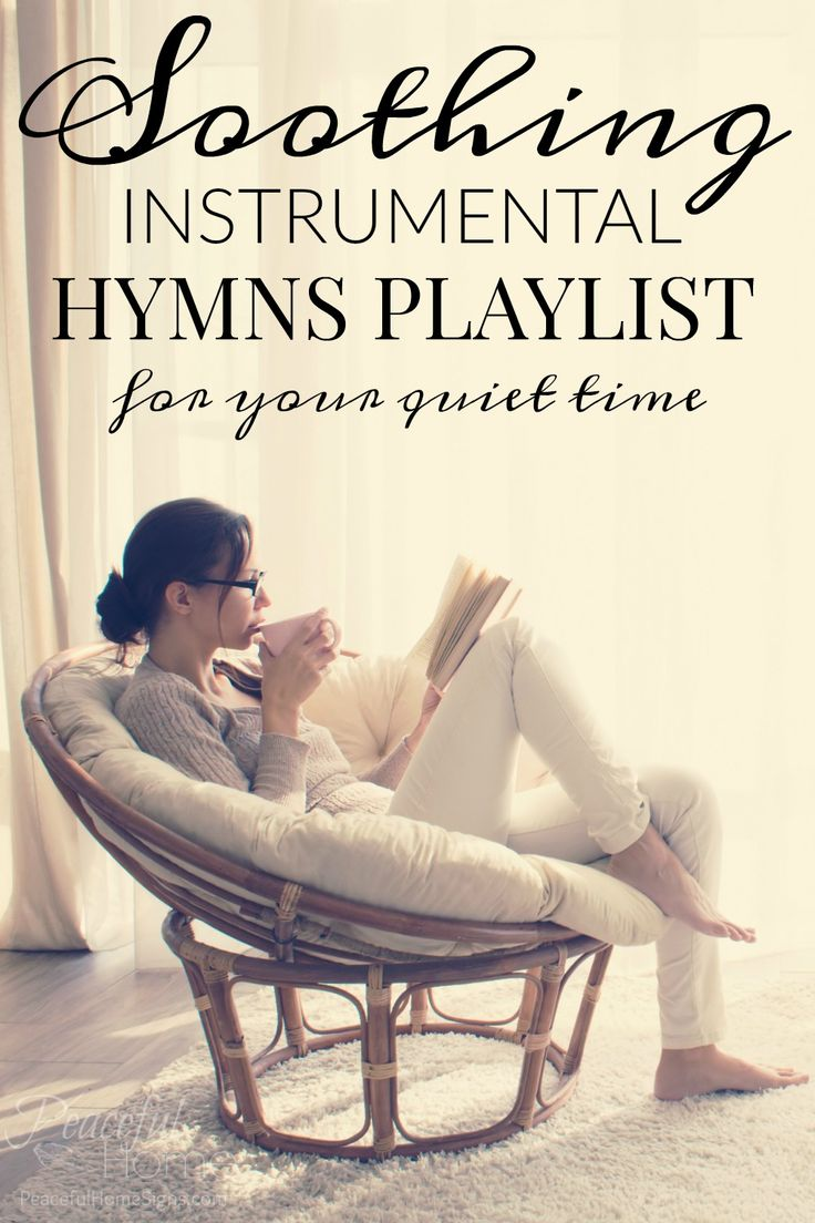 Hymns Playlist | Quiet time music | Instrumental Hymns Playlist | Music to play while bible reading | Music for prayer time | Old Christian Music | Playlist for quiet time | Soothing Playlist | Favorite Hymns | Classic Hymns