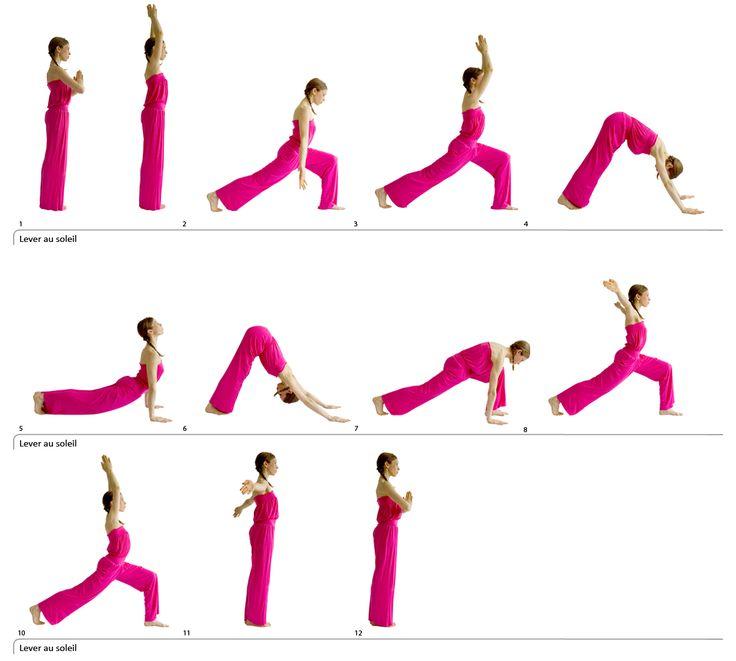 #Pilates #CoachSportif 78 et 92. En #OneToOne ou mini-groupes, un coach à domicile... http://gabrielle-danse.blogspot.fr/2015/01/faire-du-pilates-en-cours-particuliers.html http://www.lartdegarderlaforme.com/cours-pilates-a-domicile.html