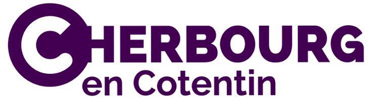 #Manche : Benoît Arrivé maire de Cherbourg-en-Cotentin salue la nomination de Bernard Cazeneuve !